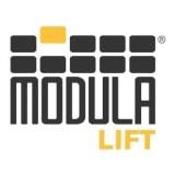 Modula Lift Logo